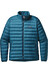 Patagonia M's Down Sweater Deep Sea Blue